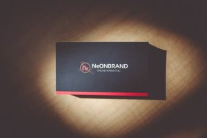 Essential Of Business Cards- Why It Is Still Important